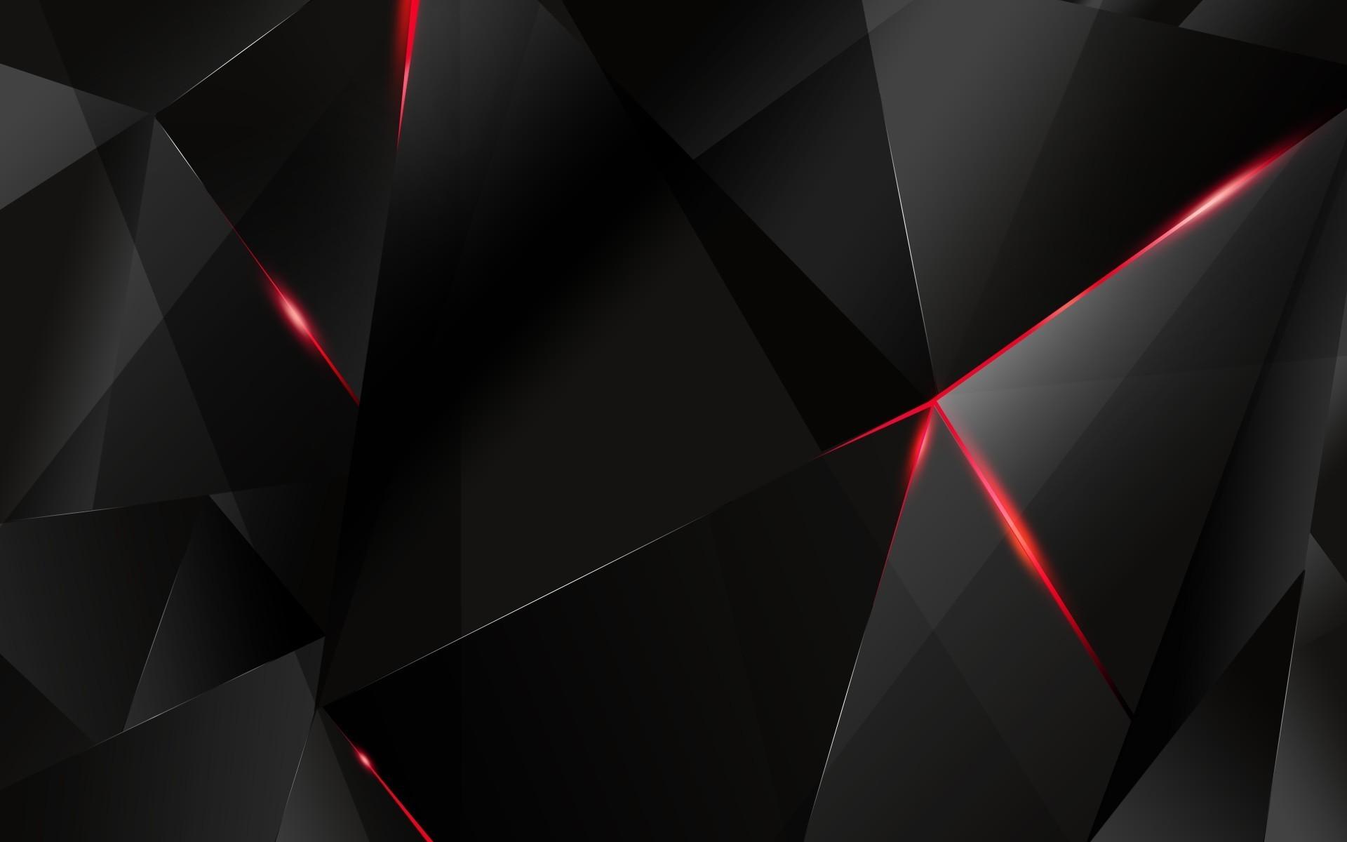black-AE-wallpaper-wpc5802881