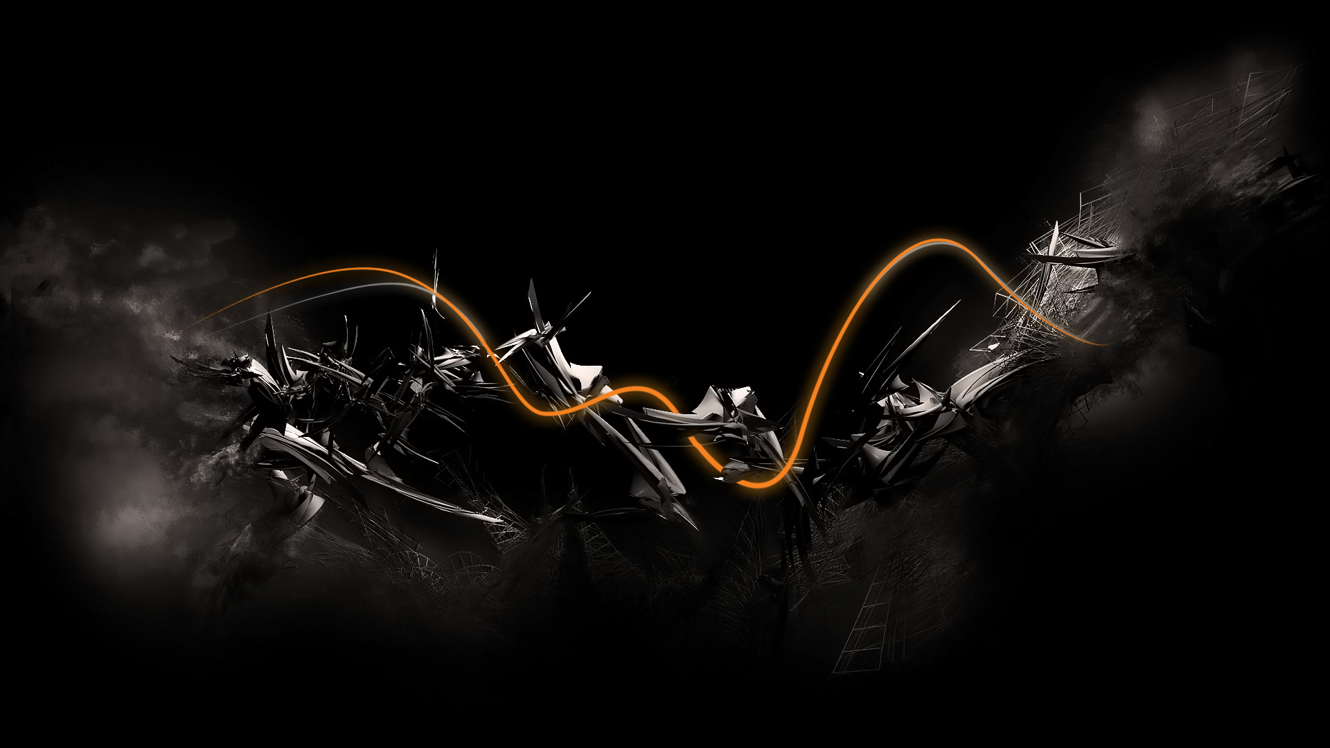 black-Abstract-Black-CD-wallpaper-wp3803195