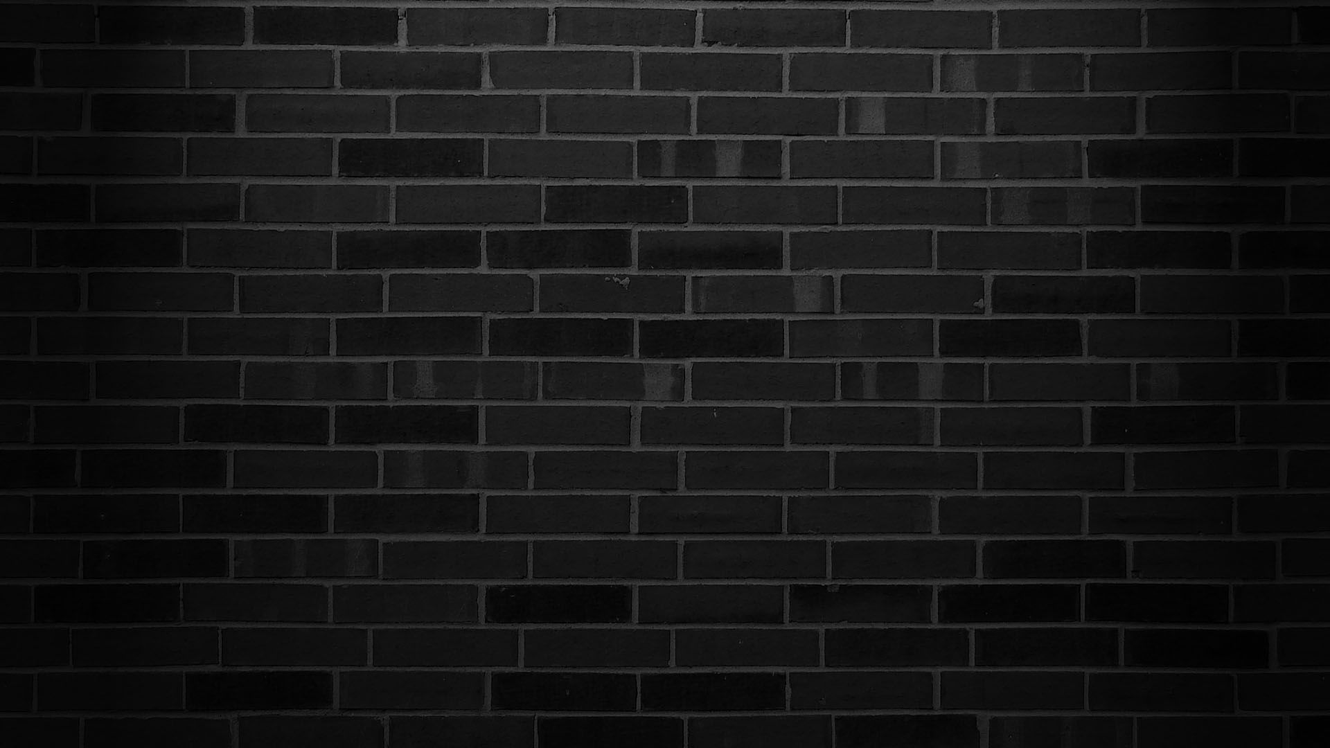 black-brick-wall-wide-%C3%97-pixels-wallpaper-wp3803245