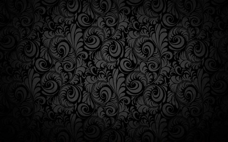 black-illustration-wallpaper-wpc5802876