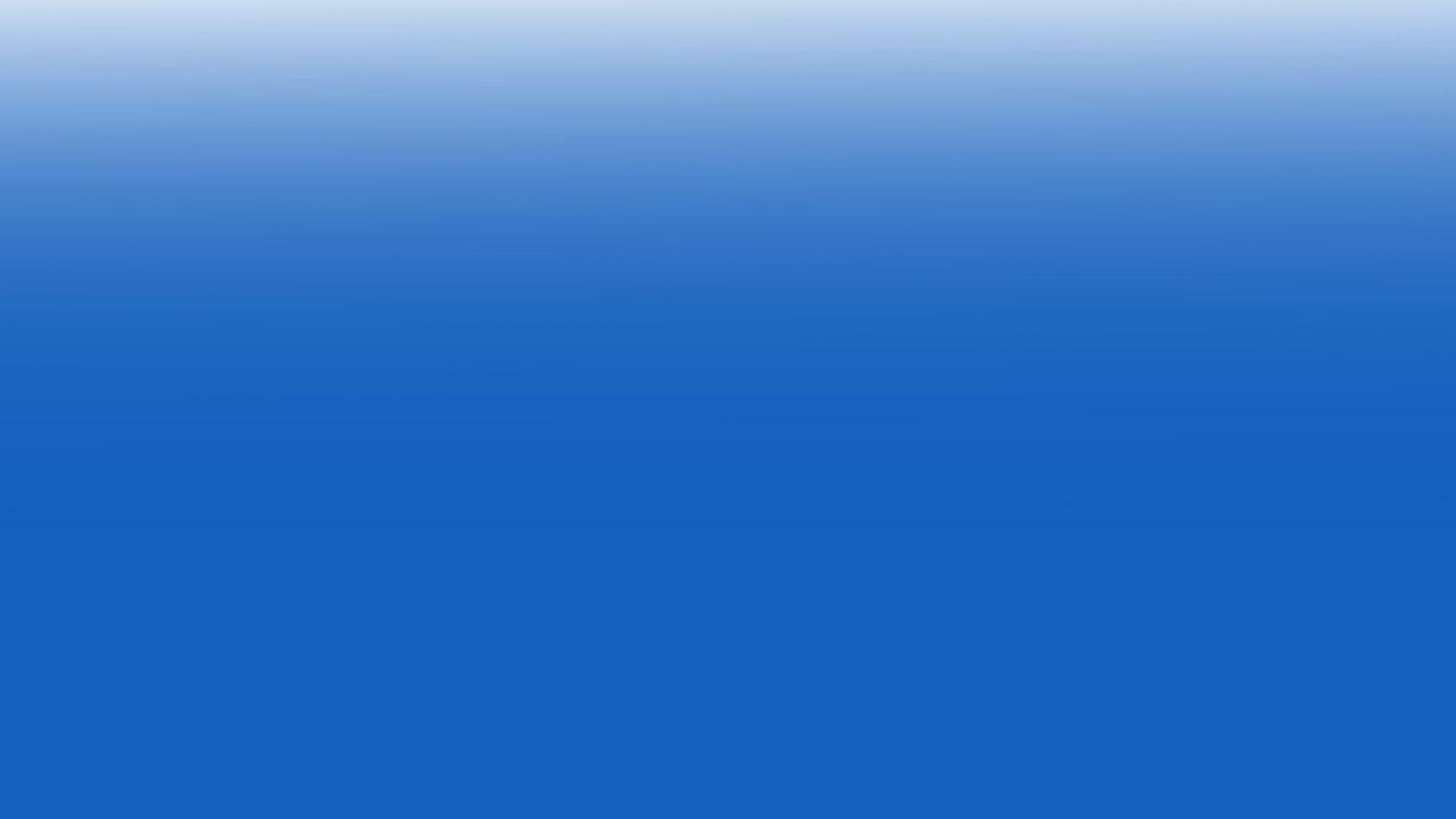blue-1920x1080-Denim-Blue-to-White-Desktop-Blue-wallpaper-wpc9003010