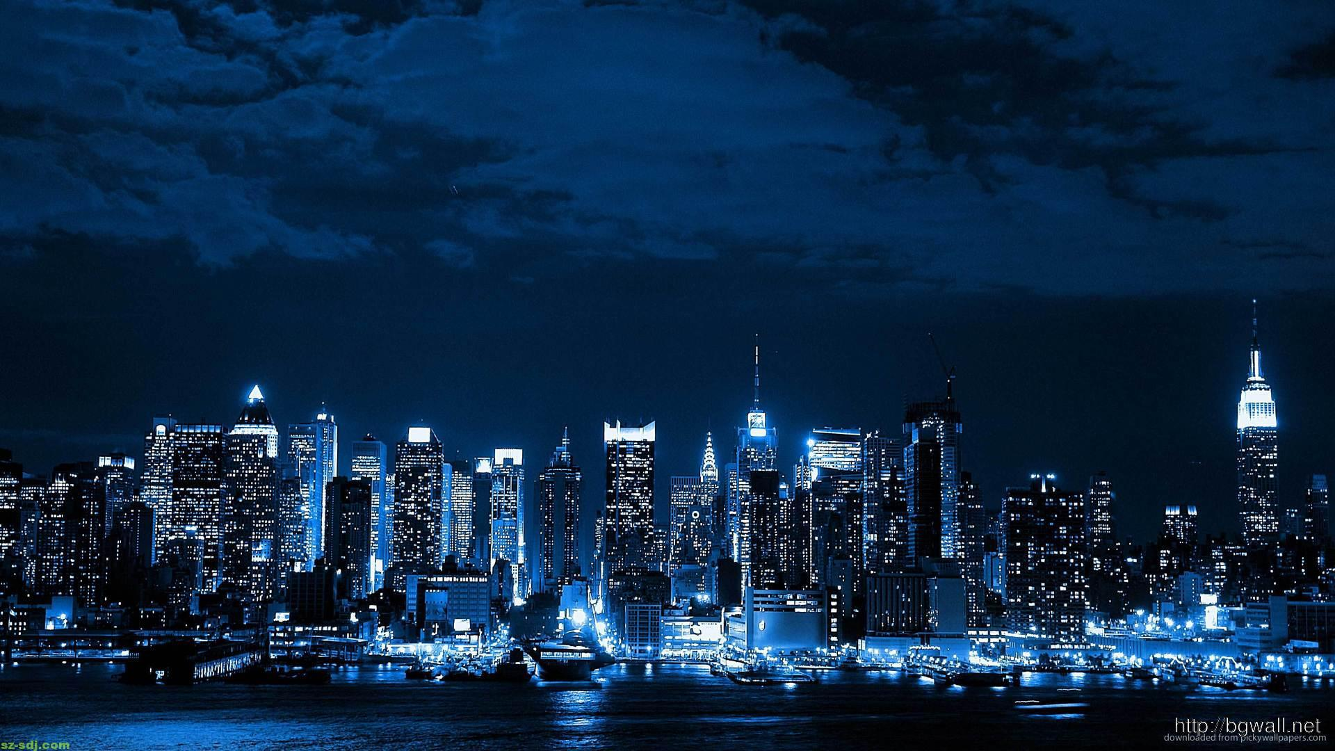blue-night-city-picture-JPEG-Grafik-1920-%C3%97-1080-Pixel-Skaliert-wallpaper-wp3803350