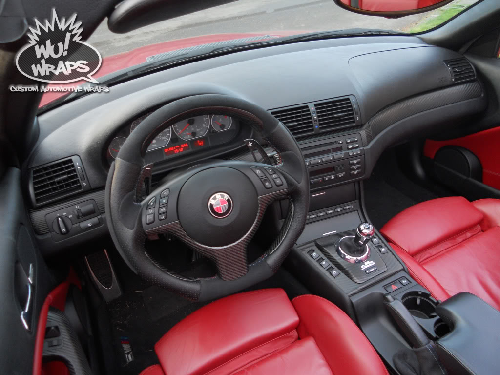 bmw-e-m-vert-m-1080-carbon-fiber-interior-trim-wrap-Wu-Wraps-photo-webDSCN-wallpaper-wpc5802953