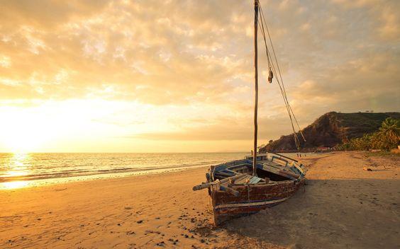 boat-backgrounds-sailboat-beach-hd-new-wallpaper-wp3603620