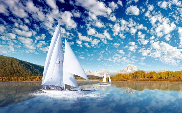 boats-vehicles-sailboats-wallpaper-wp3603622