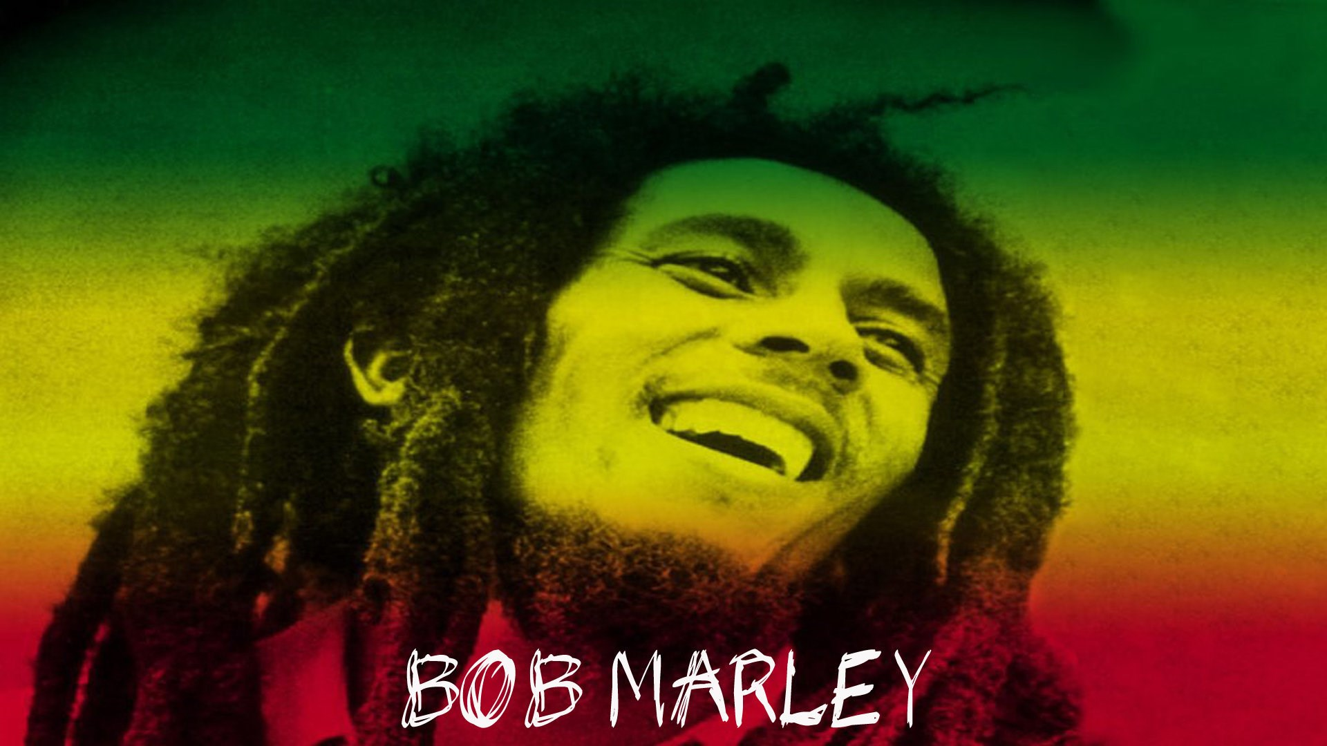 bob-marley-free-high-resolution-wallpaper-wpc5802987