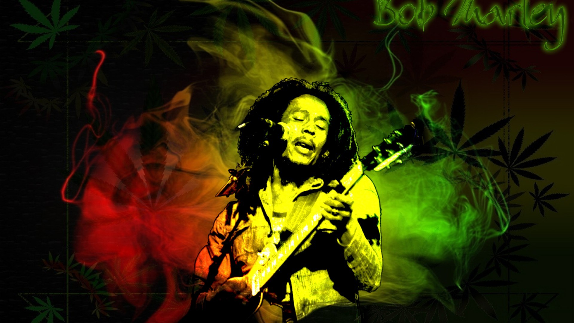 bob-marley-free-images-pictures-wallpaper-wpc9003119