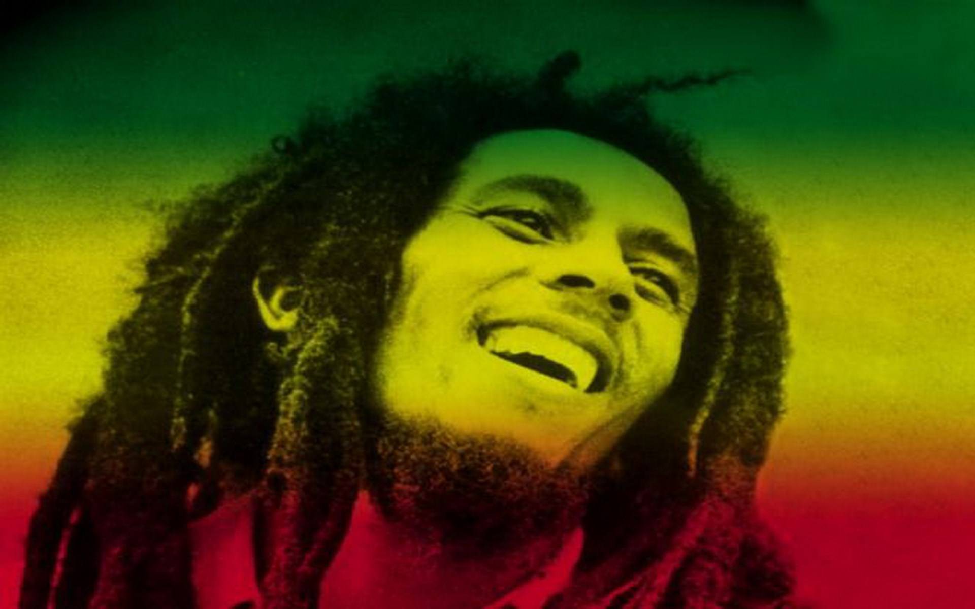 bob-marley-hd-1080p-windows-wallpaper-wpc5802988