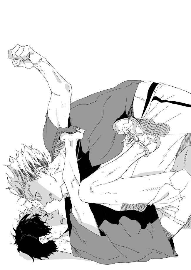 bokuto-akaashi-hq-wallpaper-wp38024