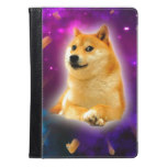 bread-doge-shibe-space-wow-doge-iPad-air-case-wallpaper-wp3603698