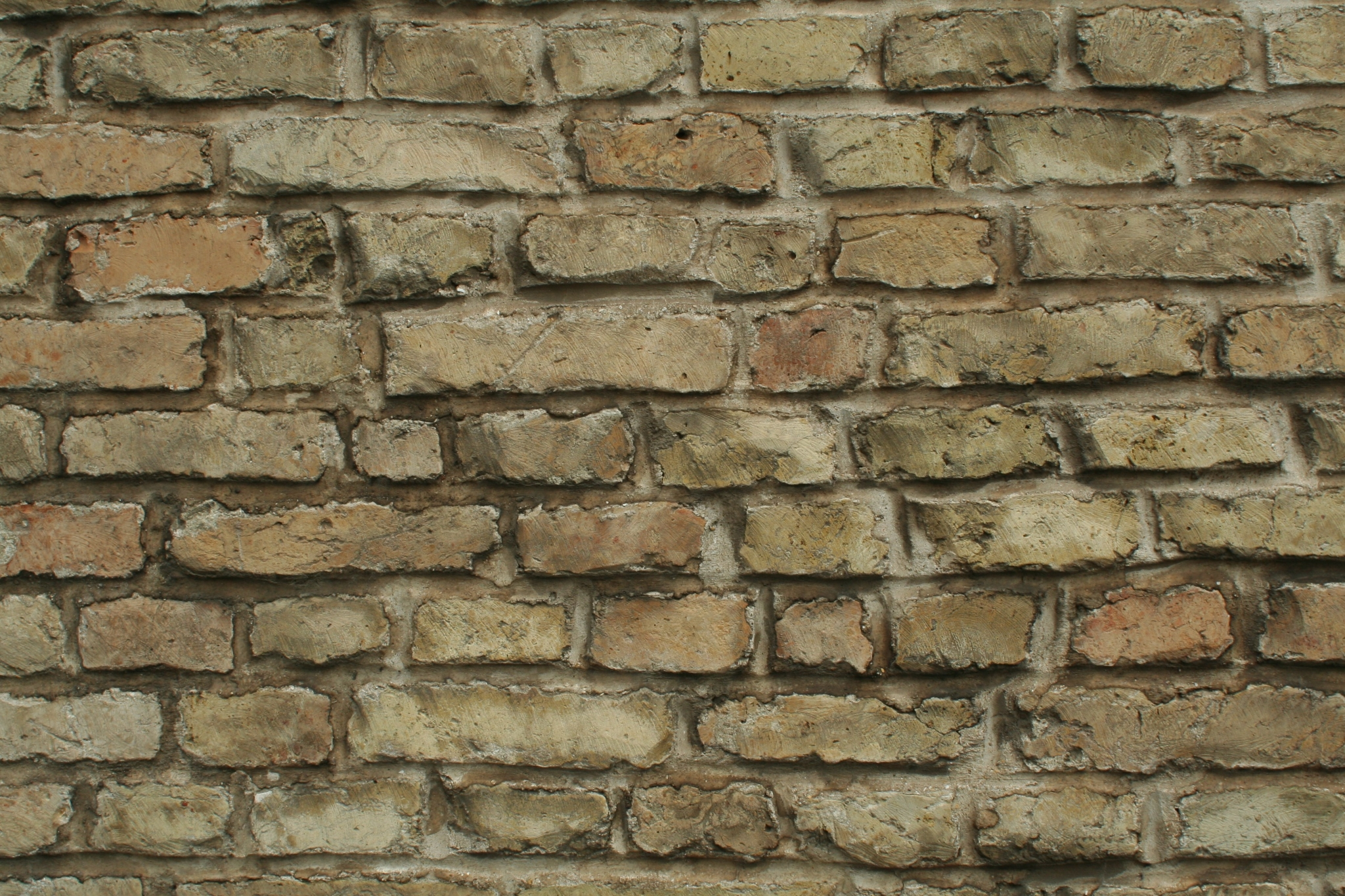brick-hd-1080p-windows-wallpaper-wp3803425