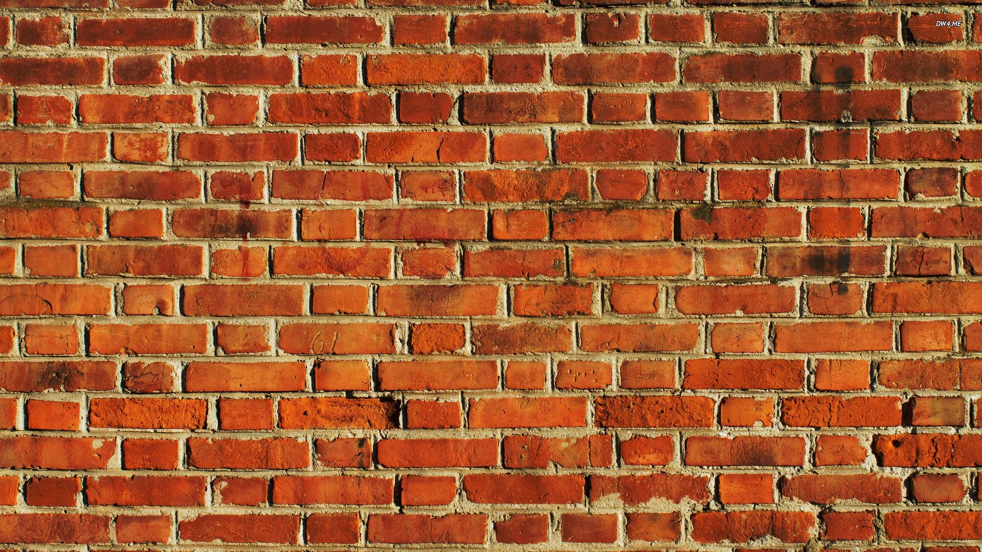 brick-pack-1080p-hd-wallpaper-wp3803436