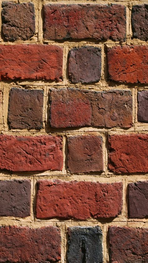 brick-wall-1080-x-1920-disponible-para-su-descarga-gratuita-wallpaper-wp380171