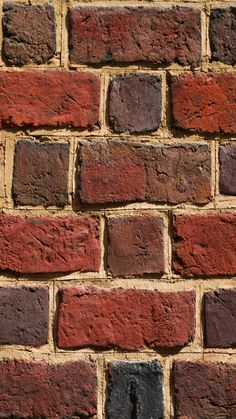 brick-wall-1080-x-1920-disponible-para-su-descarga-gratuita-wallpaper-wp3803432