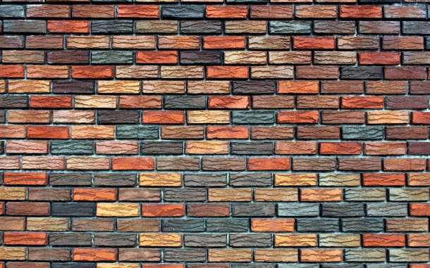 brick-wallpaper-wp3803437
