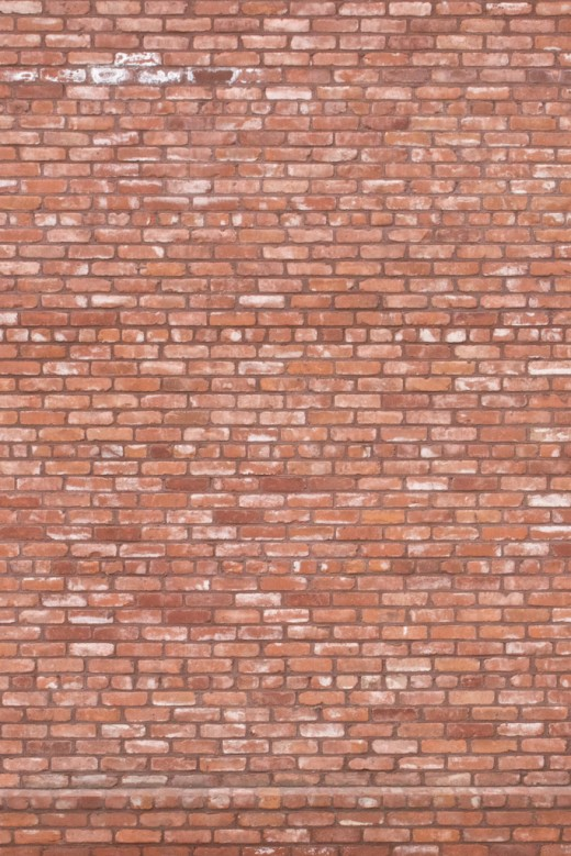 brick-walls-pictures-Google-Search-wallpaper-wpc920312