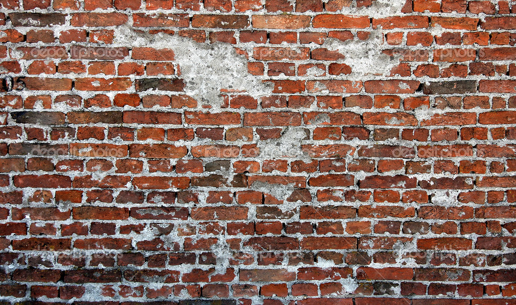brickwall-Google-zoeken-wallpaper-wpc9203217