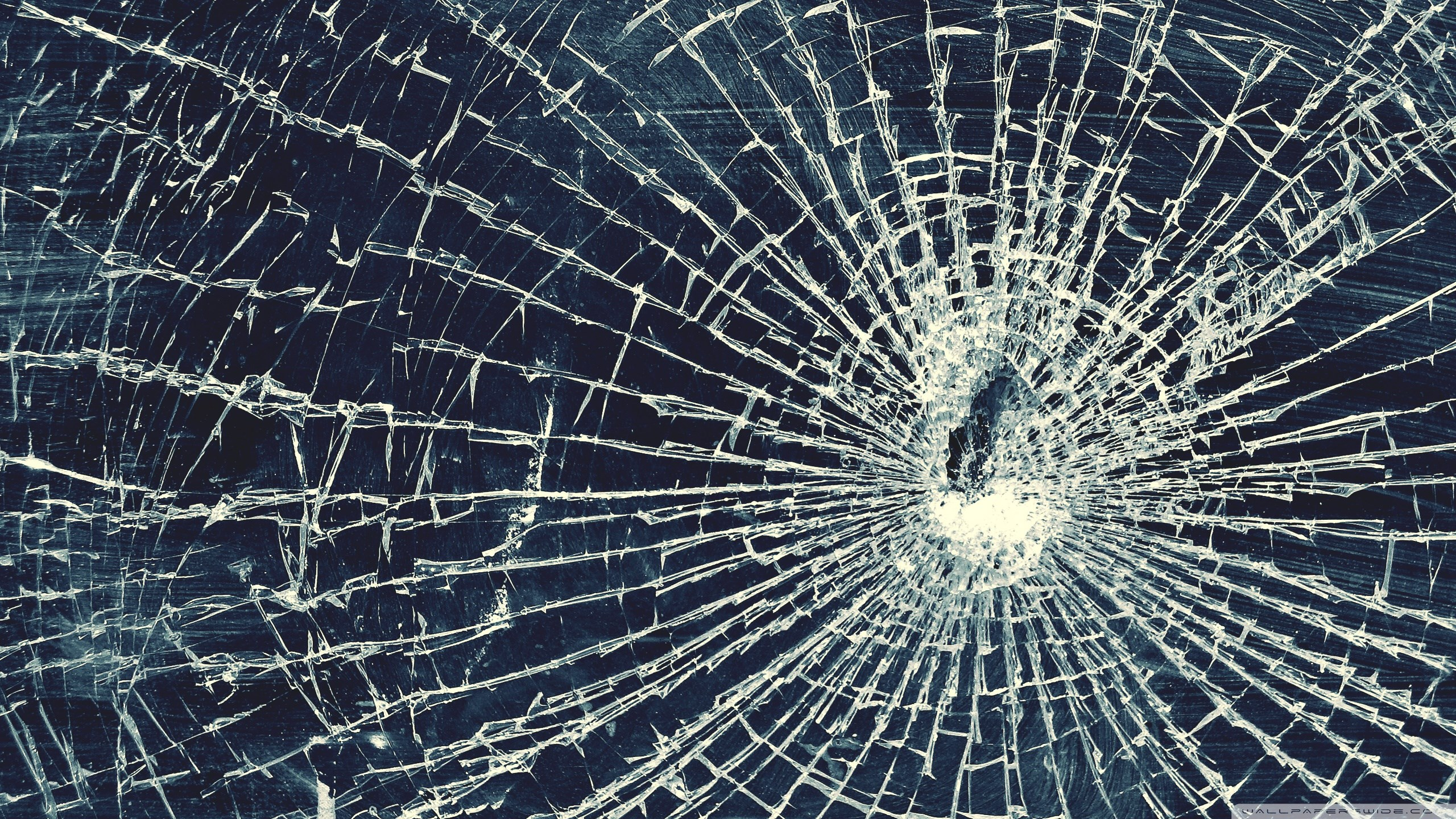 broken-glass-1080p-high-quality-x-wallpaper-wp3803449