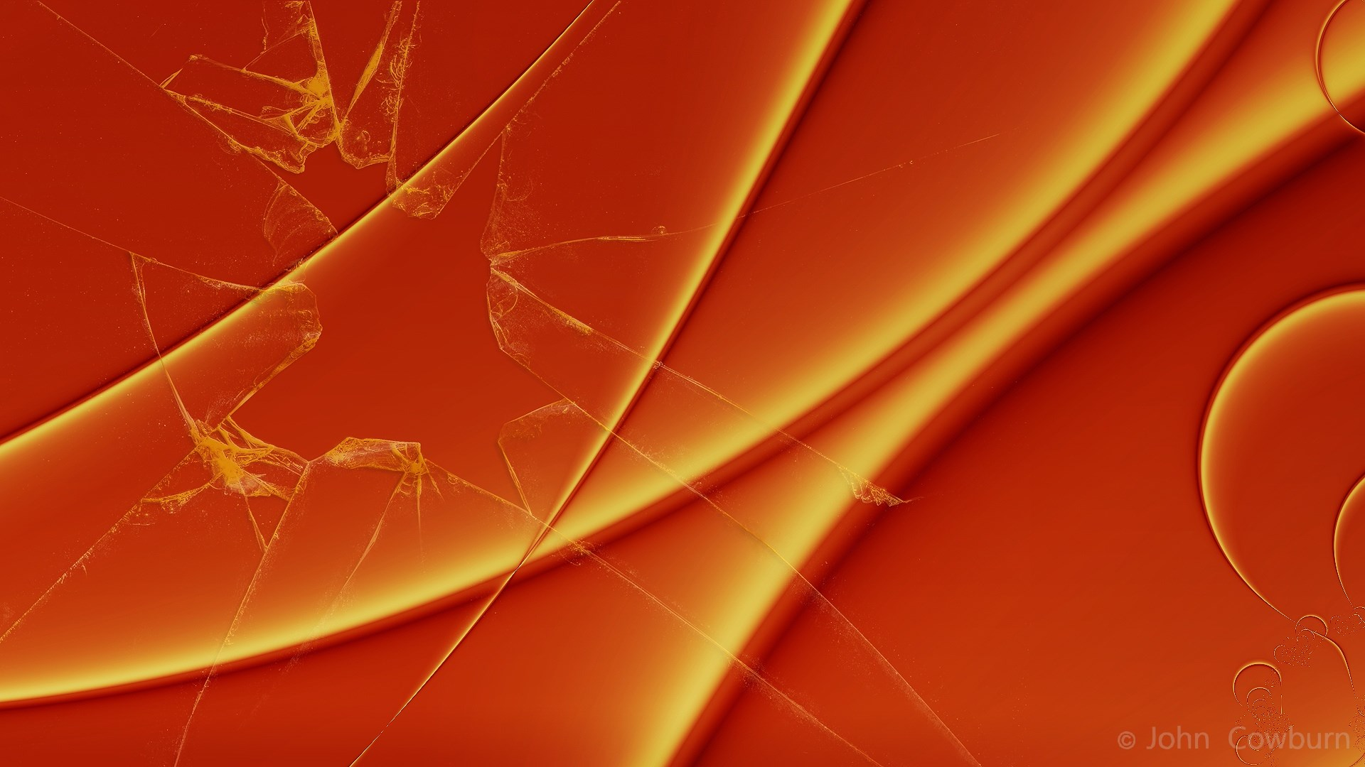 broken-glass-image-wall-pic-1920x1080-wallpaper-wp3803450