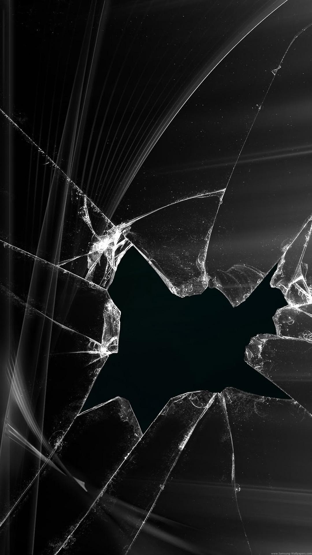 broken-screen-black-abstract-picture-cracked-screen-1080%C3%971920-wallpaper-wpc9203240