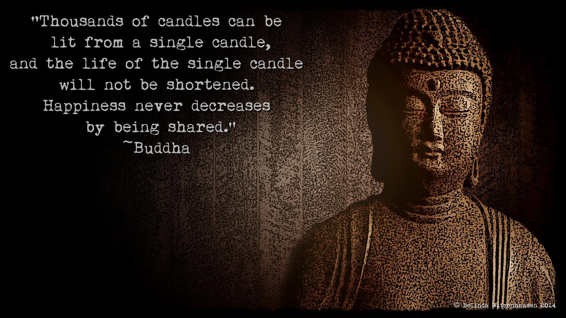 buddha-happiness-wallpaper-wp3803488