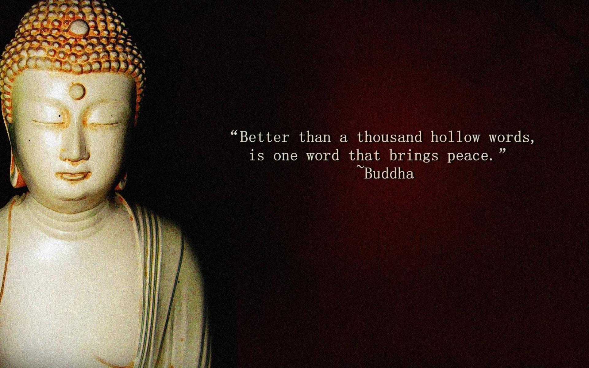 buddhist-art-qoute-Typography-Buddha-Digital-Buddha-quote-Statue-Art-Quote-HD-wallpaper-wp3803490