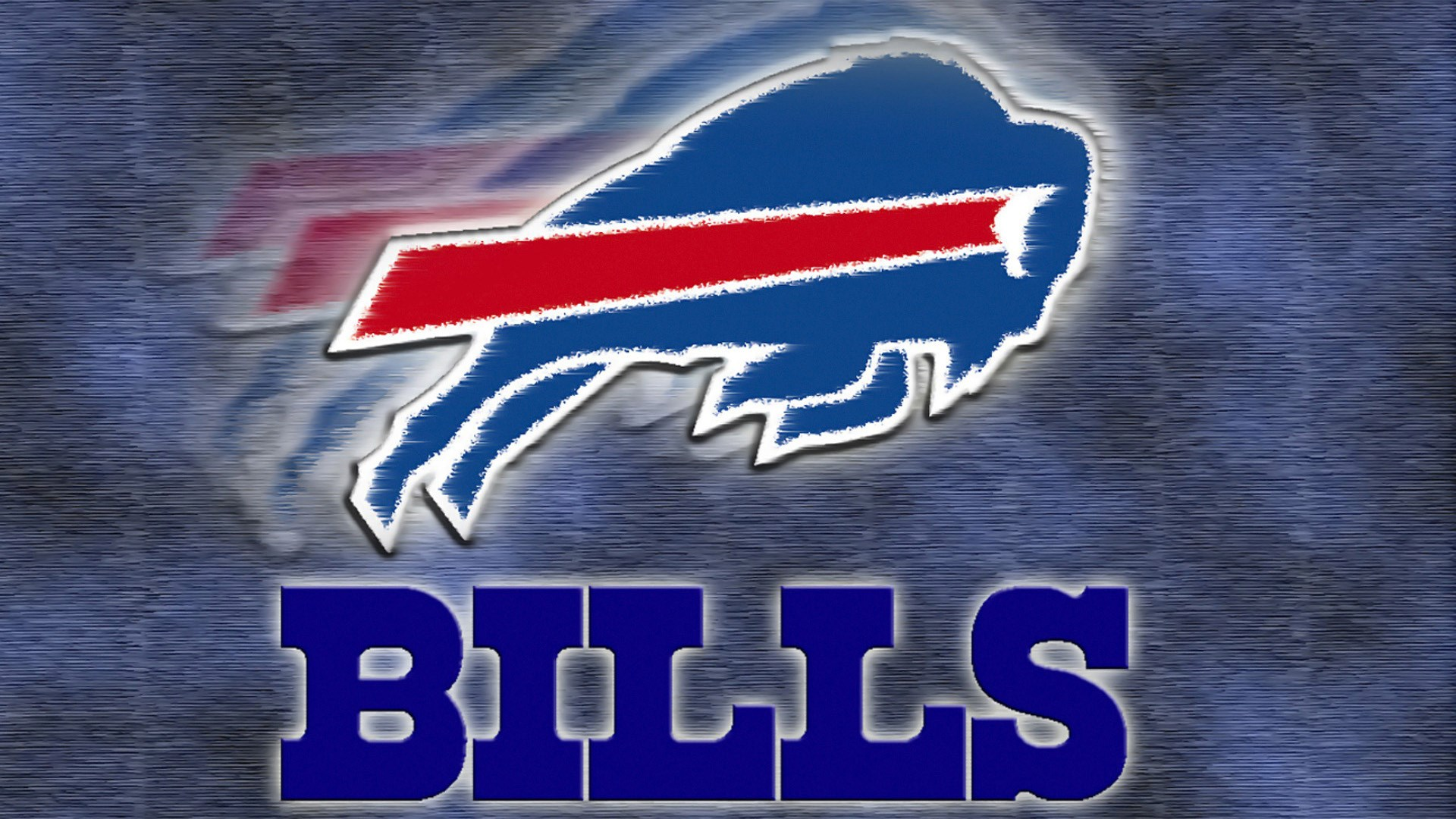 buffalo-bills-backgrounds-hd-1920x1080-kB-wallpaper-wp3803496