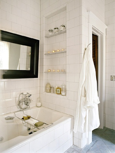 built-in-shower-shelf-in-back-of-bath-shower-bathroom-tiles-shower-vanity-mirror-faucets-sanit-wallpaper-wpc9003235
