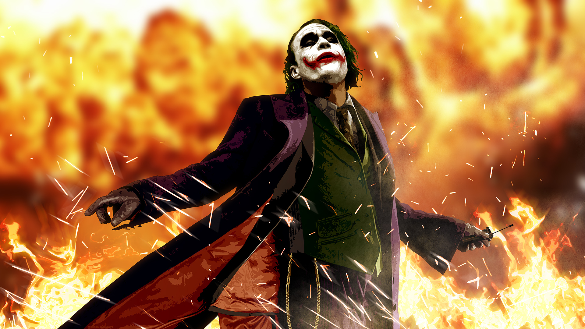 by-far-my-favourite-joker-added-by-FAILtim-wallpaper-wp3603776