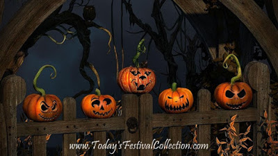 cacedbccced-spirit-halloween-spooky-halloween-wallpaper-wp3803551