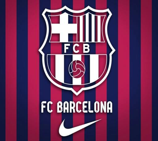 caebeeaddacffbaca-fcb-barcelona-barcelona-soccer-wallpaper-wpc9003280