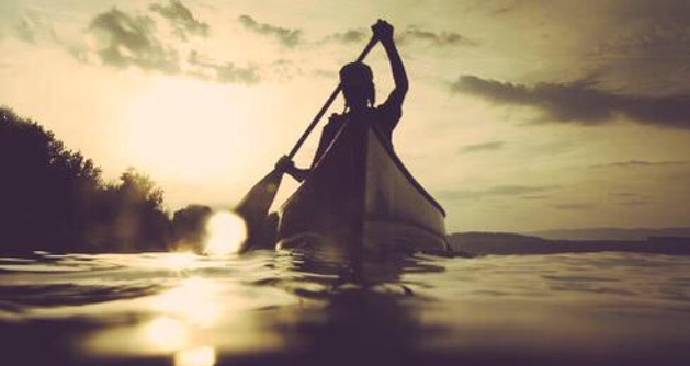 cafbfcceb3dba-positive-sayings-inspiration-quotes-wallpaper-wpc5801598
