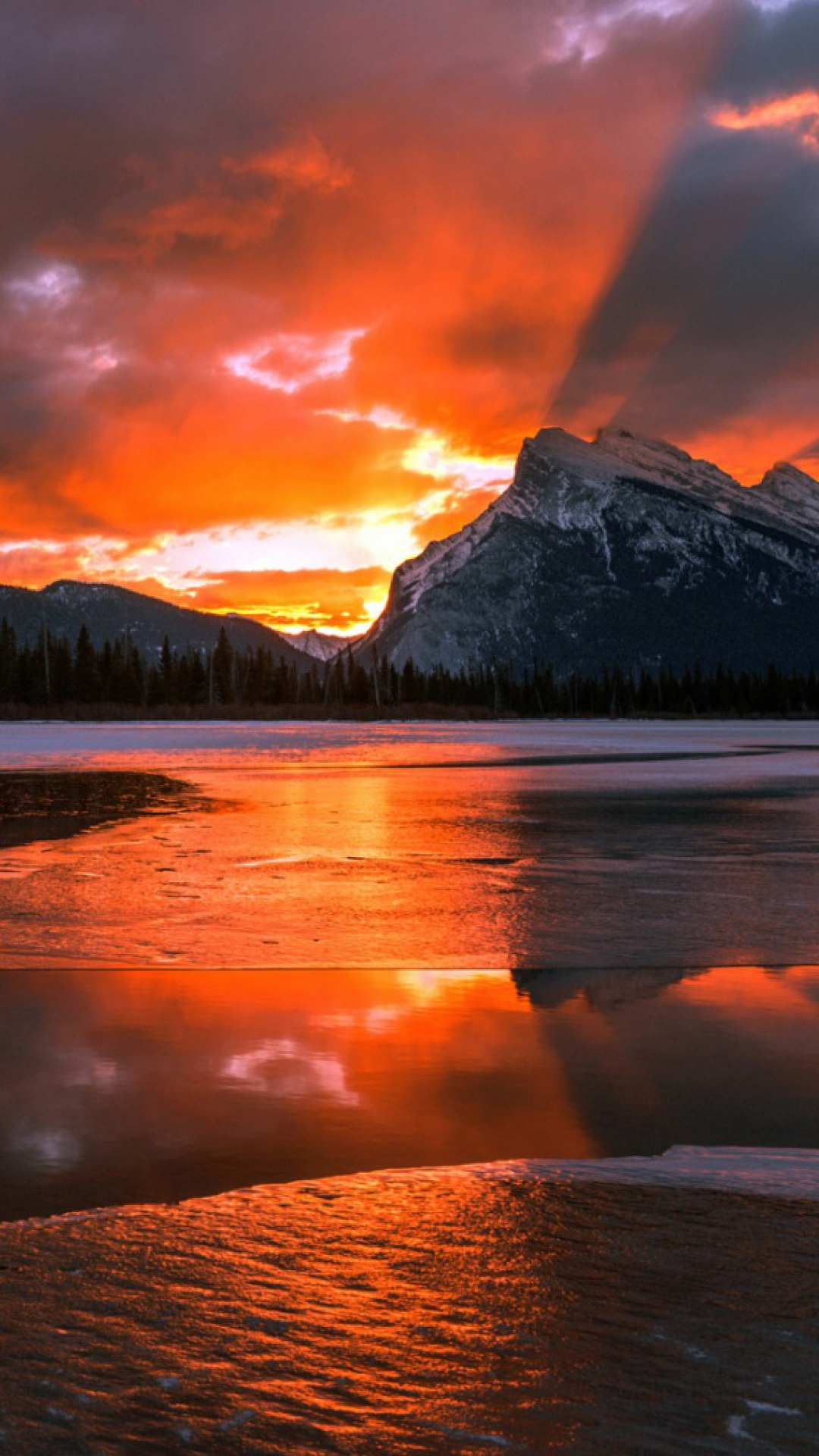 canada-alberta-banff-national-park-sunrise-wallpaper-wp3603891