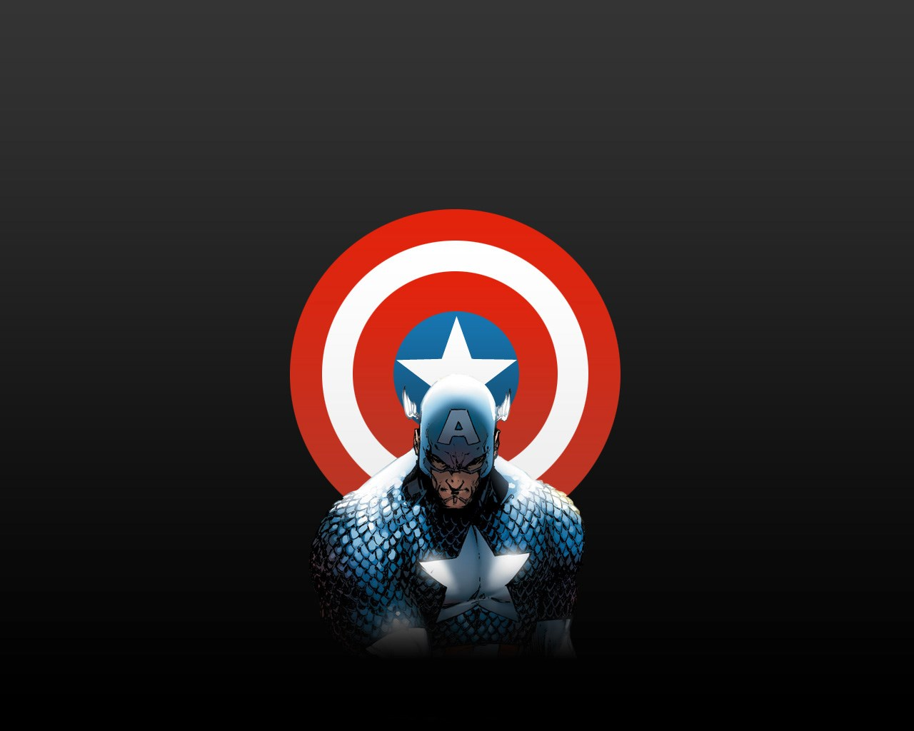 captain-america-1080p-high-quality-x-wallpaper-wpc9003335