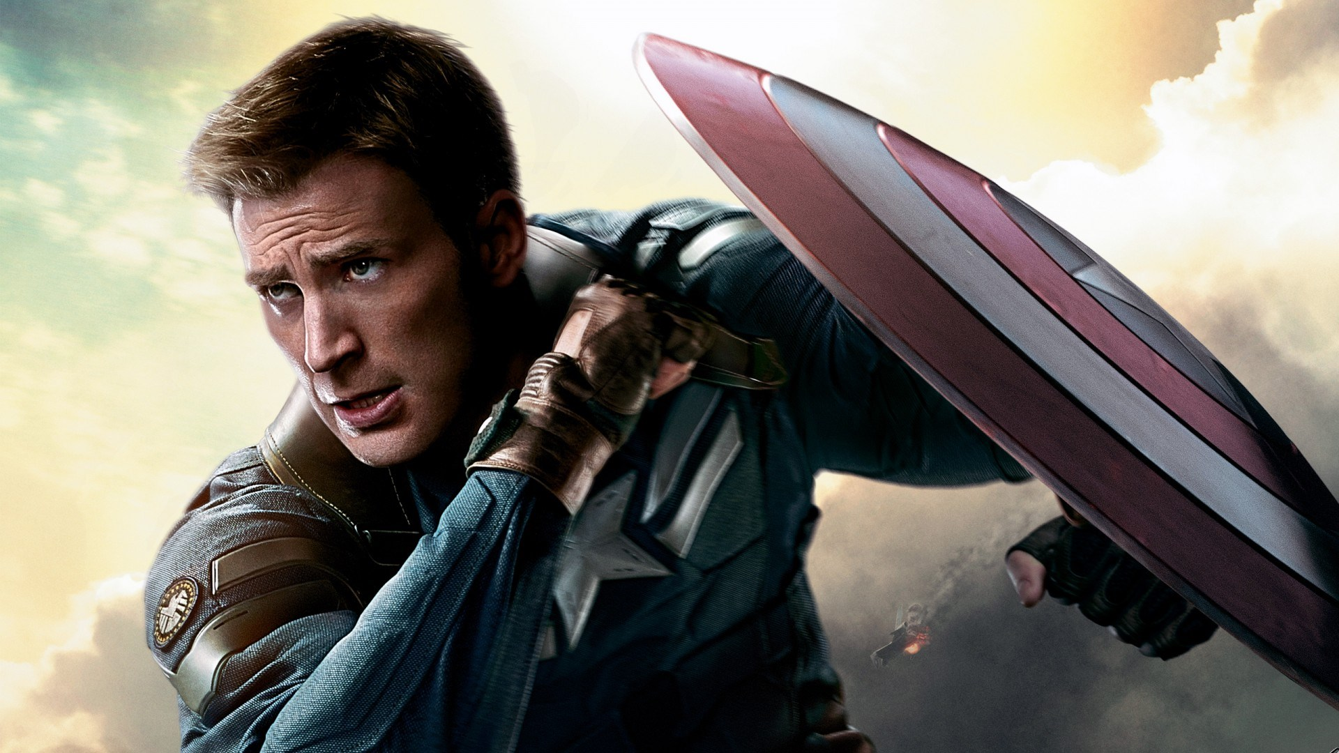 captain-america-High-Definition-Backgrounds-1920-x-1080-kB-wallpaper-wpc9003349