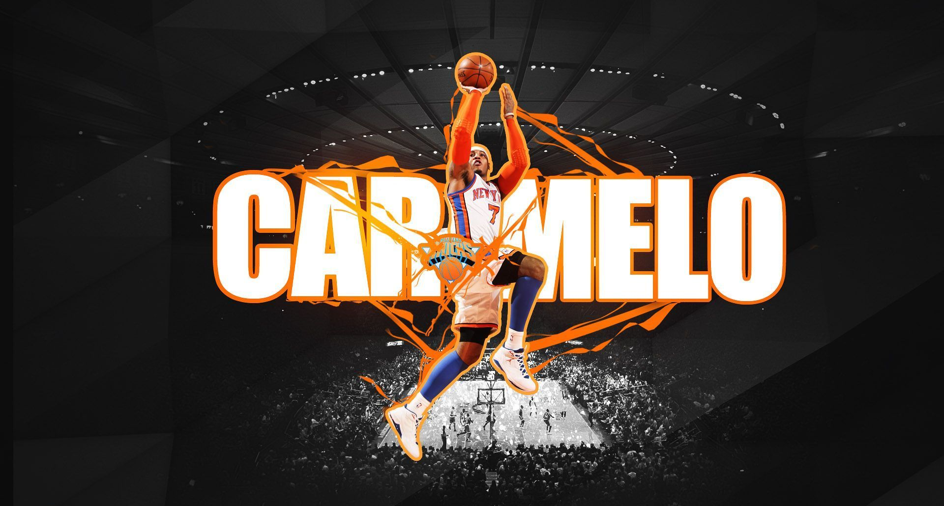 carmelo-anthony-pack-1080p-hd-by-Butler-Walls-wallpaper-wpc5803291