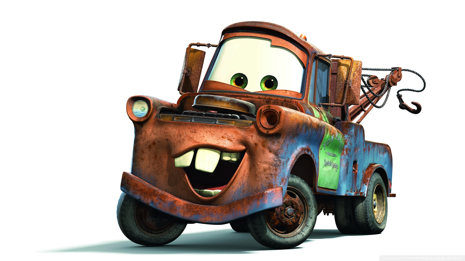 cars-movie-Cars-Movie-Tow-Mater-Hd-Widescreen-High-with-1920x1080-wallpaper-wpc5803298