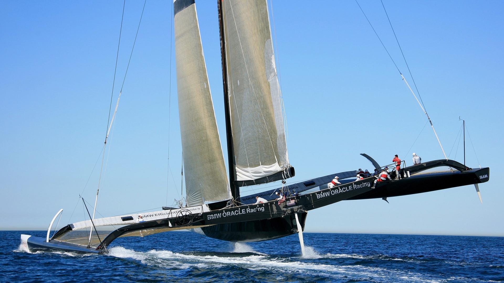catamaran-ocean-black-sea-ship-1920x1080-1920%C3%971080-wallpaper-wp3603955