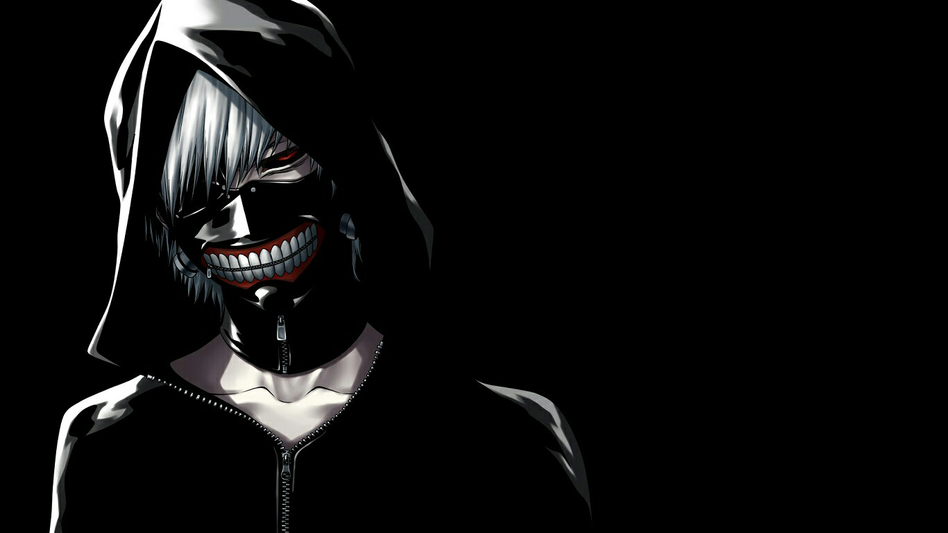 cbcbfccddebe-tokyo-ghoul-google-search-wallpaper-wpc9001527