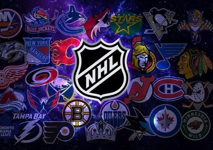 cdddcafbfdec-hockey-live-ice-hockey-wallpaper-wpc5801551