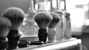 cdeffeb-barber-razor-shaving-brush-wallpaper-wp3803560