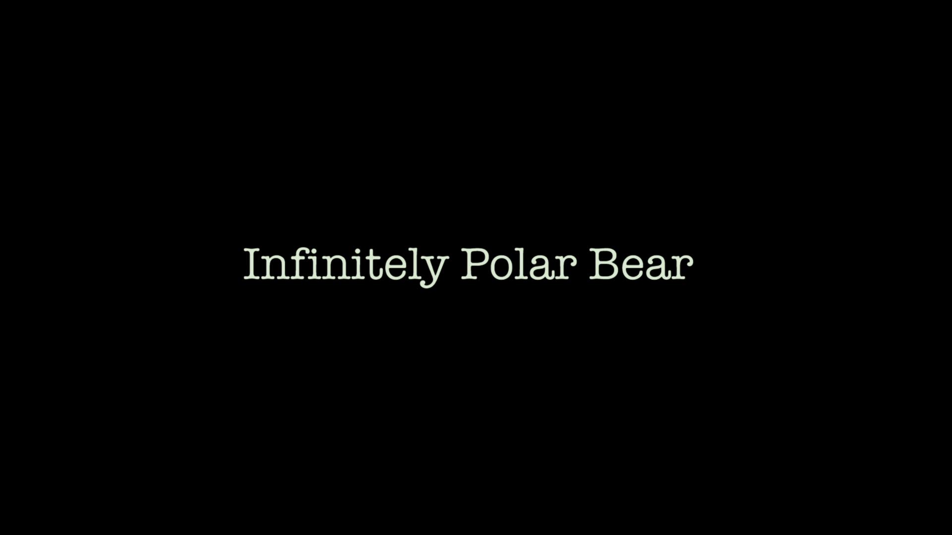 cdffadeedaacbf-polar-bears-wallpaper-wp3601229