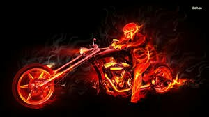 cf3dafadbfbbfc-black-ghost-rider-wallpaper-wp3803542