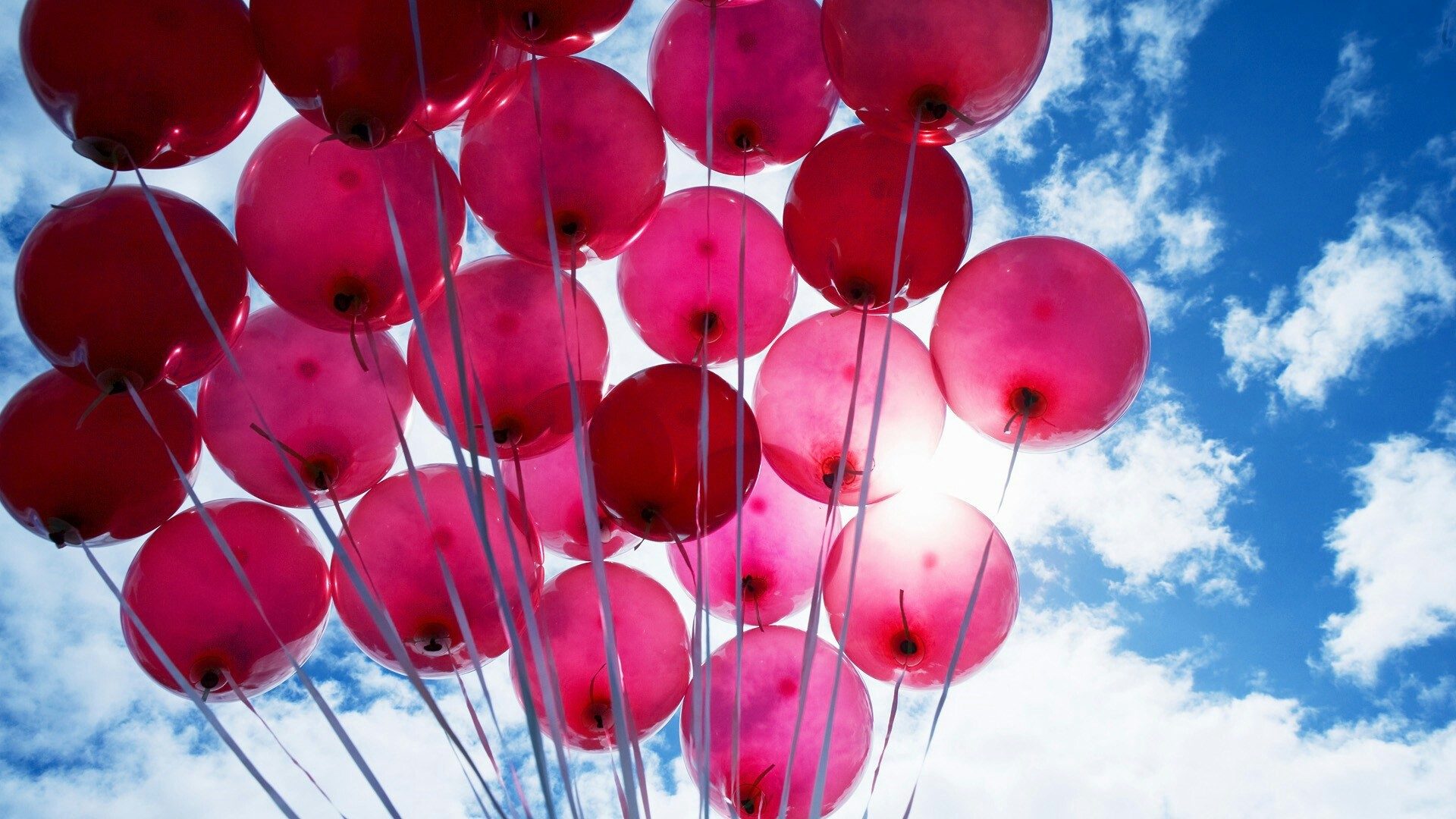 cffbffbbcdf-balloon-release-birthday-wallpaper-wpc5801554