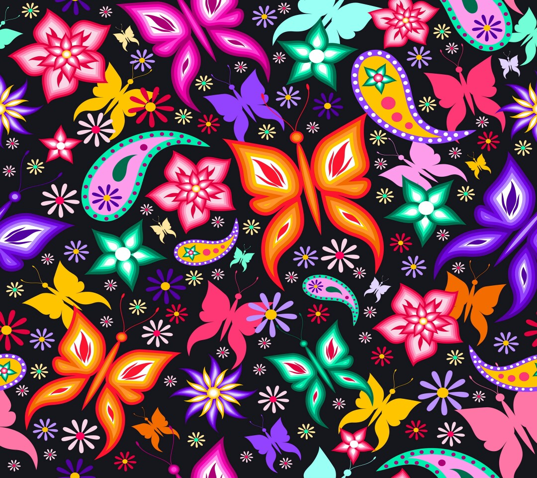 cffbffbcabf-pin-pics-retro-pattern-wallpaper-wp3801588