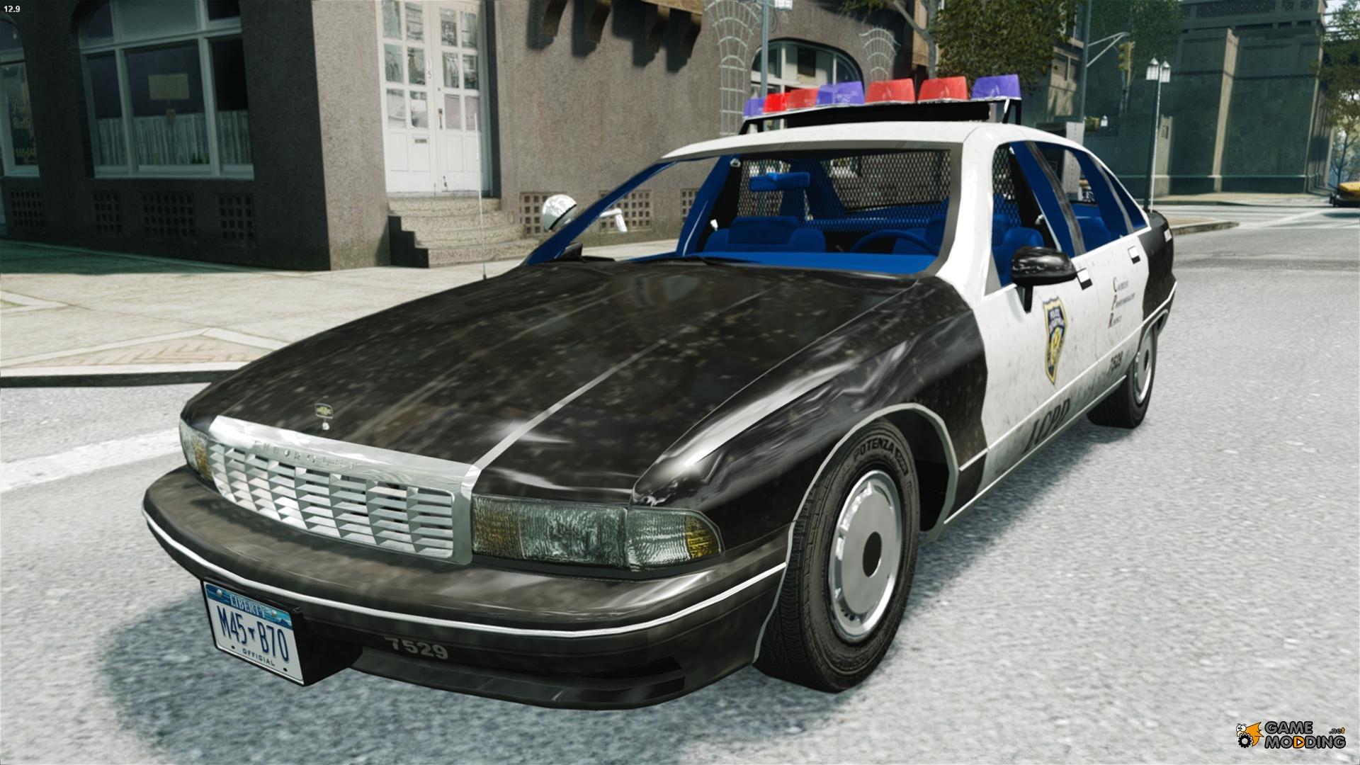 chevrolet-caprice-police-car-1920%C3%971080-wallpaper-wpc9001221