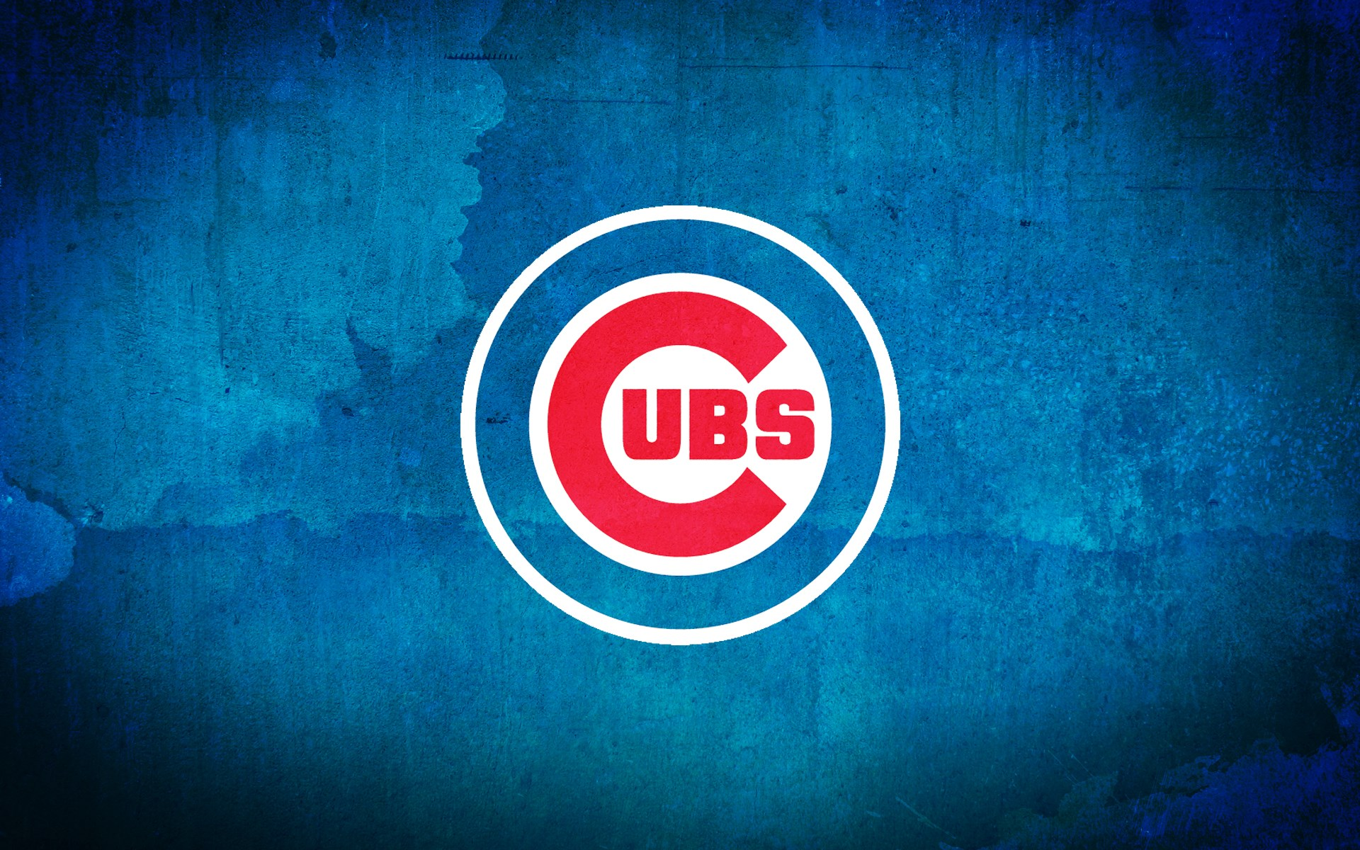 chicago-cubs-category-HQ-RES-chicago-cubs-pic-wallpaper-wp36010
