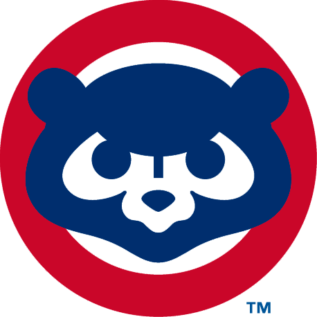 chicago-cubs-logos-Chicago-Cubs-Alternate-Logo-Blue-Cubs-head-in-red-circle-wallpaper-wpc5803423