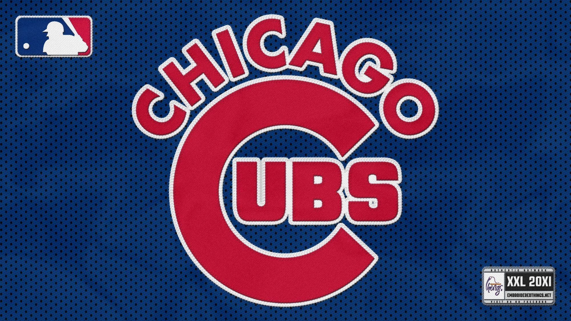 chicago-cubs-picture-desktop-kB-Buddy-Smith-wallpaper-wp3604051