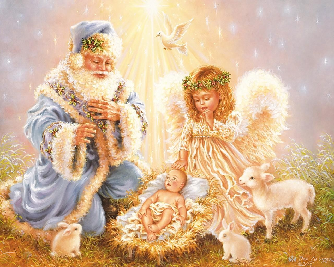 christmas-picture-1080p-high-quality-Merryweather-Birds-wallpaper-wpc9003535